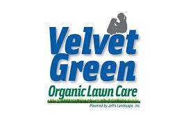 Lawn Fertilization Company Wakefield